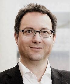 Patrick Théato